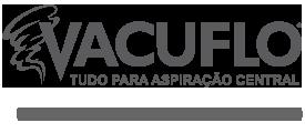 Vacuflow